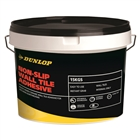 Dunlop Non-Slip Wall Tile Adhesive 15kg