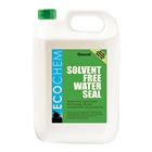 Geocel Ecochem Solvent Free Water Seal 5 Litre