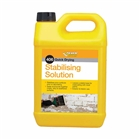 Everbuild 406 Stabilising Solution 5L