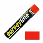 Everbuild Surveyline Red 700ml