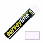 Everbuild Surveyline White 700ml