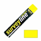 Everbuild Surveyline Yellow 700ml