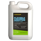 Dunlop Flexible Additive For Adhesive & Grout 2.5kg