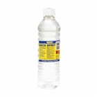 Everbuild White Spirit 750ml