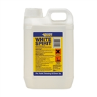 Everbuild White Spirit 2 Litre