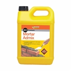 Everbuild 201 Mortar Admix 5L