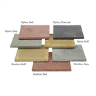 Ryton Riven Paving 450mm x 450mm x 32mm Buff