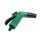 Rehau 7 Pattern Adjustable Spray Gun