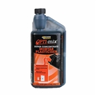 Everbuild Opti-mix Mortar Plasticiser 1L