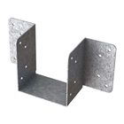 Galvanised Joist Hanger Speedy Minor 50mm