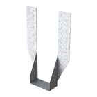 Galvanised Joist Hanger Speedy ST Timber To Timber 47mm