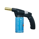 CampinGaz TH2000 Handy Blowlamp with Gas