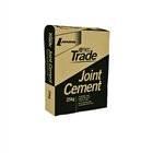 Siniat GTEC Trade Joint Cement 25kg