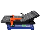 Vitrex Torque Master Power Tile Cutter Diamond Blade