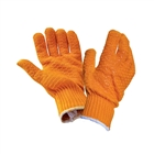 Scan Gripper Gloves