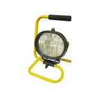 Faithfull Portable Sitelight 500W 240V