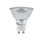 Eveready GU10 ECO Halogen Bulb 240V 40W (50W equivalent)