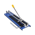 Vitrex 10 2360 Heavy Duty Tile Cutter 50cm