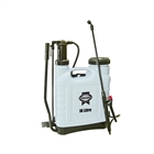 Faithfull Pressure Sprayer Knapsack 16L