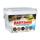 EASYJoint All Weather Jointing Compound Stone Grey 12.5kg
