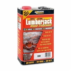Everbuild Lumberjack Triple Action Wood Treatment 5 Litre