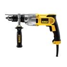 Dry Diamond Drill 2 Speed 1300W 127mm 240V