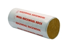 150mm RockWool Rollbatt 1200mm x 3650mm (2 x 600mm) 4.38m²