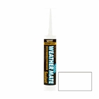 Everbuild Weathermate Sealant C3 Cartridge Clear