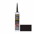 Everbuild Roof & Gutter Sealant C3 Cartridge