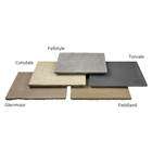 Trustone Paving 570mm x 570mm Torvale