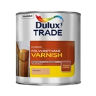 Dulux Polyurethane Varnish Satin 2.5 Litre