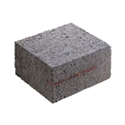 300mm x 250mm x 140mm Stranlite Foundation Block