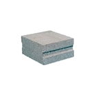 300mm x 255mm x 140mm Foundation Block 7N