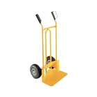 Faithfull Heavy Duty Sack Truck