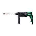 Hitachi DH26PX SDS Plus Hammer Drill 240V