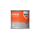 Rocol Gasseal Non Setting Sealant 300g