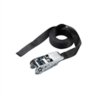 Masterlock Ratchet Tie Down 5m
