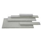 Trustone Linear Paving Project Pack 11.69m² Fellstyle