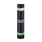 Icopal Xtra-Gard Flexitorch P SBS Torch On Cap Green 8m