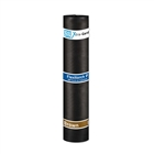 Icopal Xtra-Gard Flexitorch P SBS Torch On Cap Brown 8m
