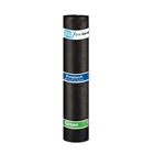 Icopal Xtra-Gard Polytorch App Torch On Cap Green 8m