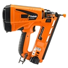 Paslode 013313 Impulse Angled Brad Nailer IM65A Li-Ion (2nd Fix)