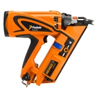 Paslode 010391 Impulse Framing Nailer IM360Ci