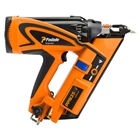 Paslode 014095 Impulse Positive Placement Nailer PPN35Ci