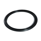 Polypipe Ridgidrain Sealing Ring 150mm SRD150