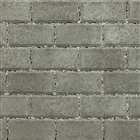 Permeapave Block Paving 200mm x 100mm x 60mm Charcoal