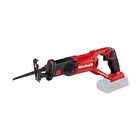 Einhell Power X Change Universal Saw 18V Bare Unit Only
