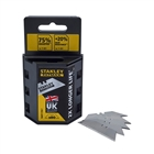 XMS19BLADE80 FatMax® Utility Knife Blades (Pack 80)