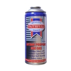 Faithfull Butane Propane Gas Cartridge 170g
