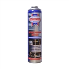 Faithfull Butane Propane Gas Cartridge 350g